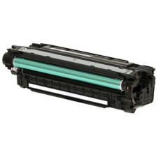 507A CE401A Compatible HP Cyan Toner Cartridge