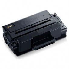 MLT-D203E Compatible Samsung Black Toner Cartridge
